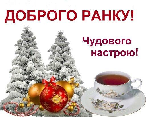imageGY9SKCQT.jpg